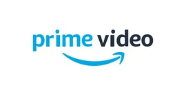 Logo Amazon Prime Instant Video.