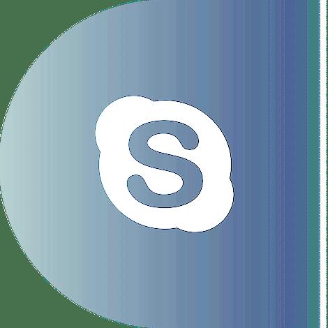 Hoe deblokkeert u Skype met een VPN : VPN logo