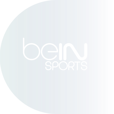 Get ExpressVPN, the best VPN for beIN Sports.