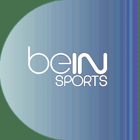 beIN Sports -logo.