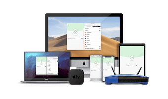 Preview: Screenshots Misc ExpressVPN-On-All-Devices-4