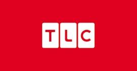 TLCのロゴ。
