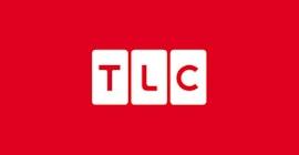 TLC:s logga.
