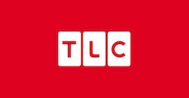 TLC logo.