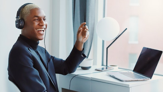 Virtual Interview Tips_1
