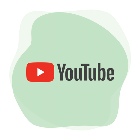 Unblock YouTube today with a VPN.