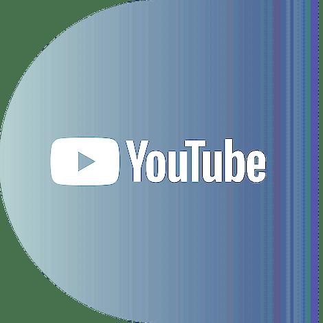Desbloquee YouTube hoy mismo con una VPN