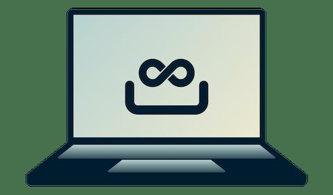 Accédez à des sites web censurés avec votre appli ExpressVPN sécurisée.