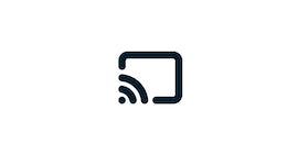 Chromecast VPN.