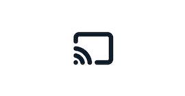 Chromecast-Logo.