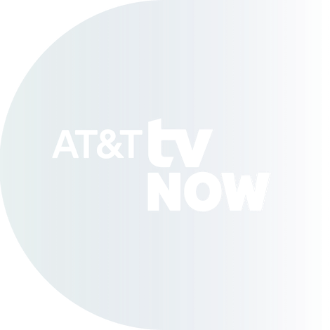 Use a VPN to stream AT&T TV Now.