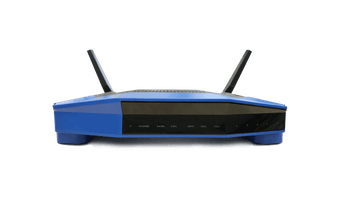 Preview: Screenshots Router ExpressVPN-Router
