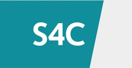 S4C-logo.