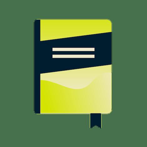 VPN for dummies book.