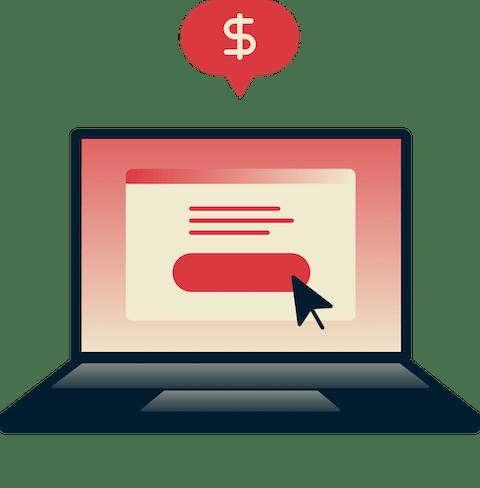 Mit ExpressVPN + Backblaze erhalten Sie 3 kostenlose Monate VPN und ein Jahr kostenloses Backup