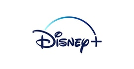 Disney Plus-Logo.