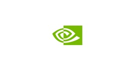 Logo Nvidia shield