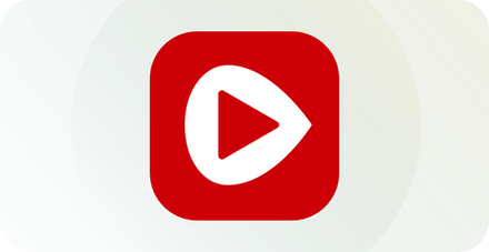 Watch Virgin Media Player with a VPN.
