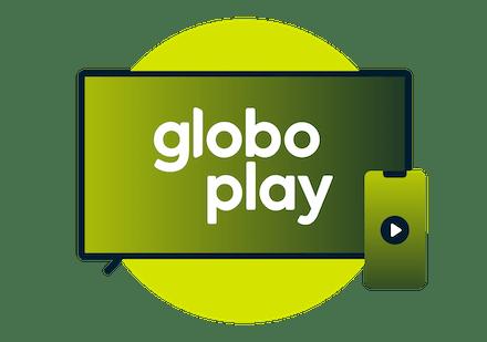 Watch Globoplay step 3