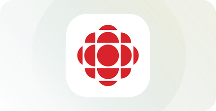 CBC VPN.