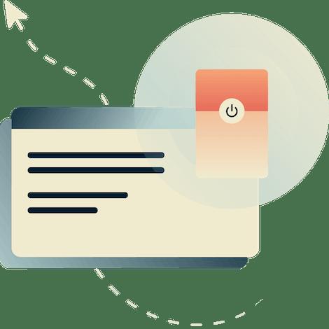 Safari版ExpressVPN:Safari用の最高のVPN拡張機能を使って、プライベートで安全に閲覧しましょう。