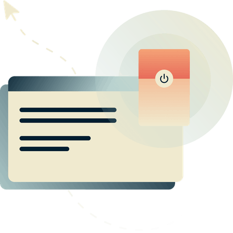 Safari VPN. Secure your Safari browser with ExpressVPN.