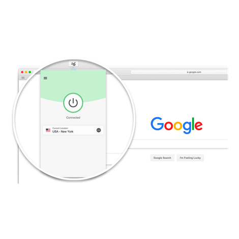 ExpressVPN for Safari: Browse privately and securely with the best VPN extension for Safari.