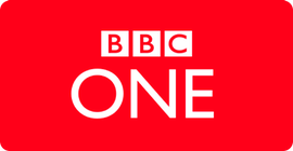 BBC One logosu.