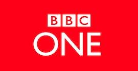 BBC One-logo.