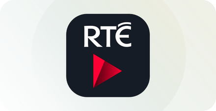 Stream RTÉ Player with a VPN.