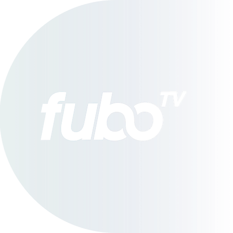 Get ExpressVPN, the best VPN for fuboTV.