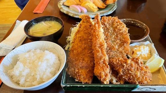 Top Eats Around The Office Of ExpressVPN Employees: Kamakura, Japan