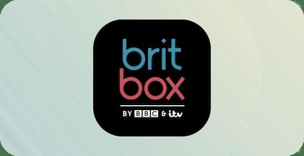 Stream BritBox with a VPN