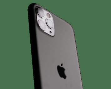 ExpressVPN for iOS. iPhone 12 Pro