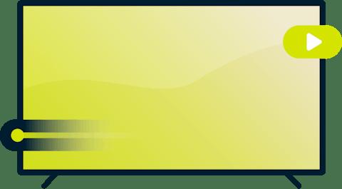 Bir VPN ile daha iyi bir şekilde oyun oynayın: Bir oyun kumandası tutan oyuncu.