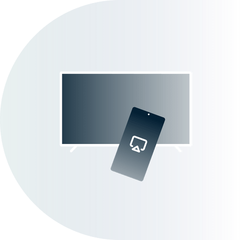 The best VPN for big-screen TV.