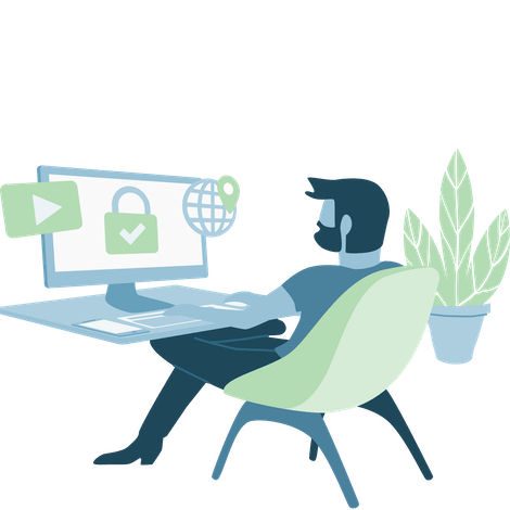 Best VPN Services of 2021 - Free And Paid