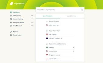 preview-desktop-affiliates-vpn-locations