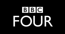 Logotipo de BBC Four.
