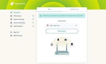 preview-desktop-affiliates-vpn-connected