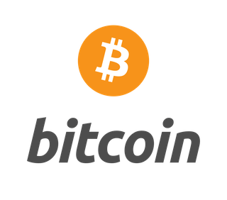 Bitcoin logo: ExpressVPN accepts all major payments, including Bitcoin and PayPal.
