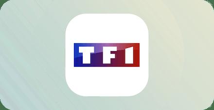 TF1 VPN.