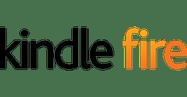 Kindle Fire logo