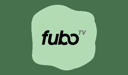 FuboTV-logotyp.