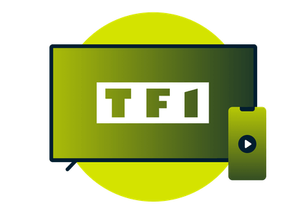 TF1 Step 3