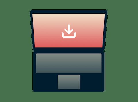 Set up a VPN on Chromebook.