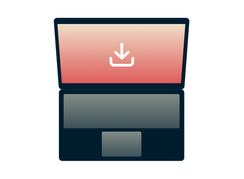 ExpressVPN su un HP Chromebook