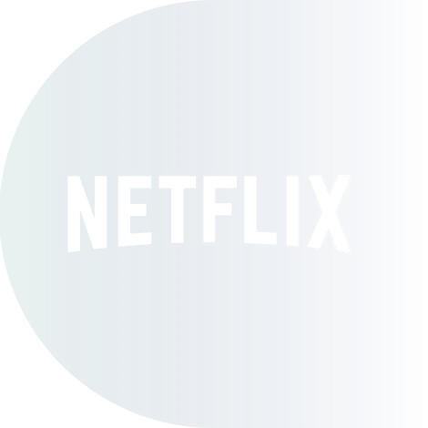 Guarda Netflix USA con una VPN!