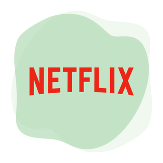Watch US Netflix with a VPN!