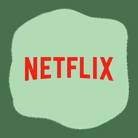 Watch US Netflix with a VPN!